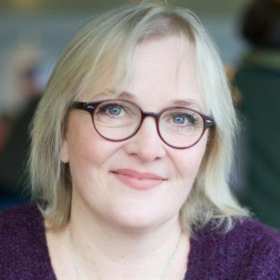 Marina Meinander