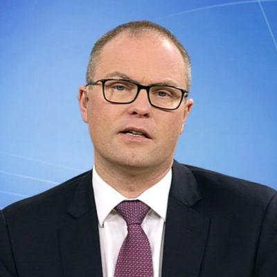Taneli Lahti slutar som kabinettchef i EU-kommissionen. Lahti har varit en av de mest inflytelserika finländarnai EU-kommissionen.