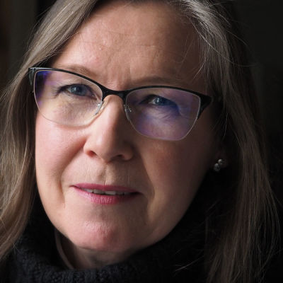 Tiina-Maija Lehtonen