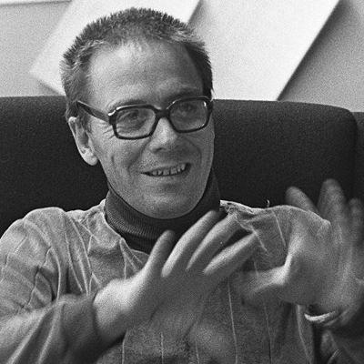 Juhani Raiskinen