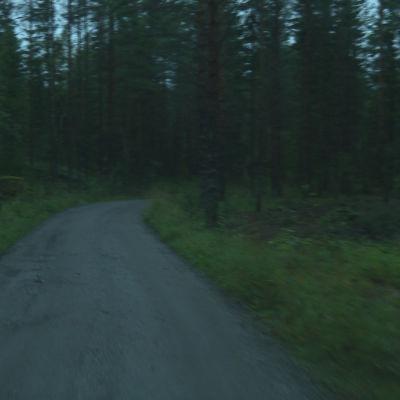 Fårholmen i Jakobstad