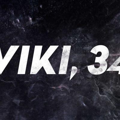 Viki, 34