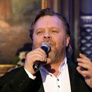 Loiri laulaa 2001.