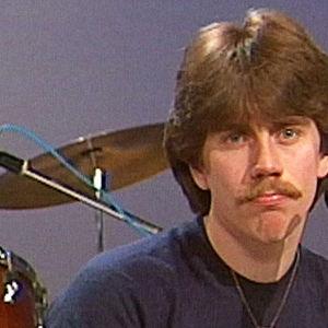 Mikko Kuustonen vuonna 1982.
