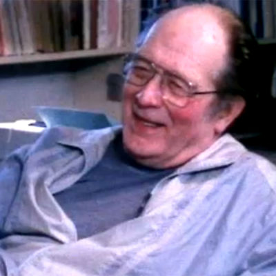 Jaan Kross (1989).