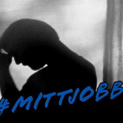 #Mittjobb