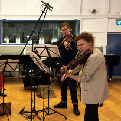 Meta4-kvartetti