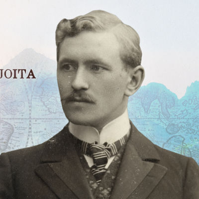Rafael Karsten