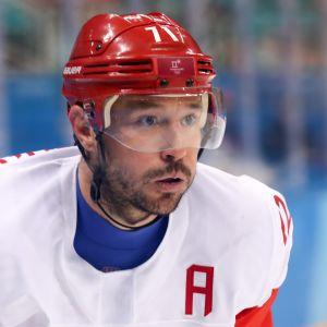 Ilja Kovaltshuk