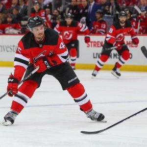 Sami Vatanen kuvassa