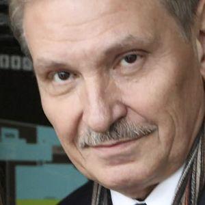 Nikolai Gluškov