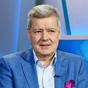 Lauri Kivinen