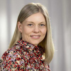 Paula Pokkinen