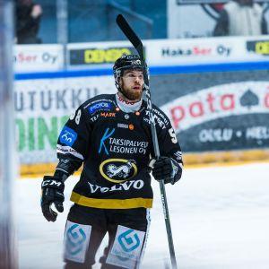 Jani Hakanpää