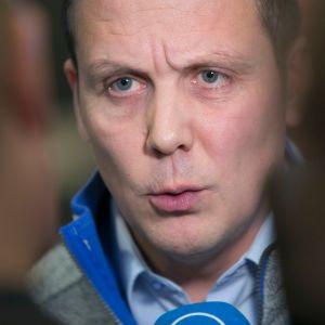 Late Marjamäki