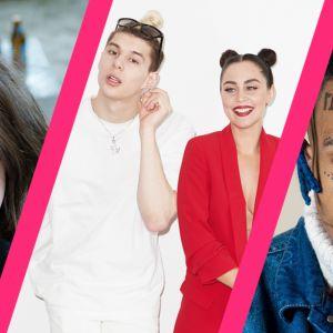 Tällä viikolla musiikissa puhuttivat Hasbeen-sarja, Abreun ja Cledosin yhteisbiisi sekä Xxxtentacionin Weekend-kiinnitys.