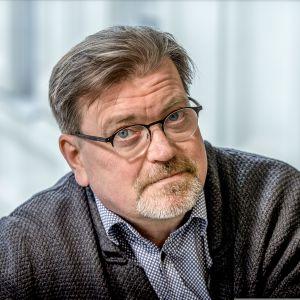 Jukka Relander