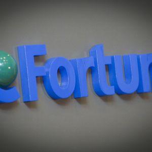 Fortum sai tällä kertaa kehuja venäläislehti Rossijskaja Gazeta -lehdeltä sunnuntaina.