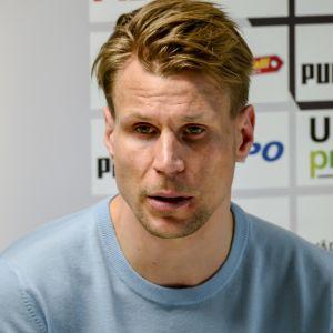 Toni Koskela