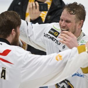 Lasse Kukkonen