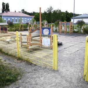 38-vuotias mies puukotti 3-vuotiasta tytärtään Porvoon lyseon leikkipuistossa marraskuussa 2017.