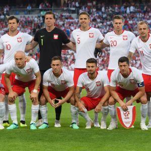 Puolan joukkue