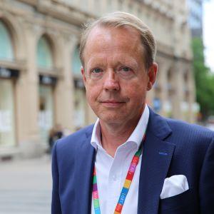 Frank Korsström