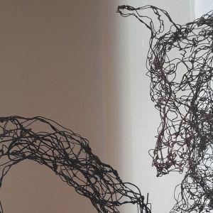 "Anneli Loponen, ""Ihana vene"" (2018)"