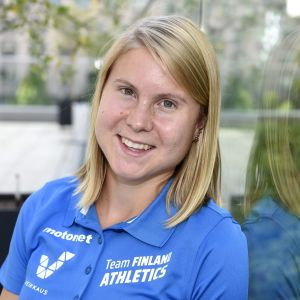 Elisa Neuvonen