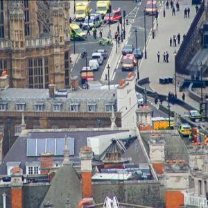 Lontoo katu