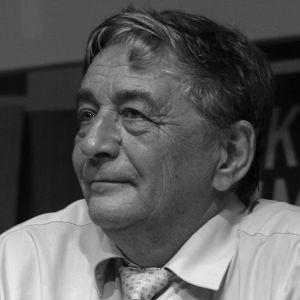 Eduard Uspenski