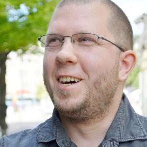 Jaakko Koivisto