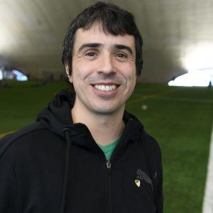 Luciano Posilipo
