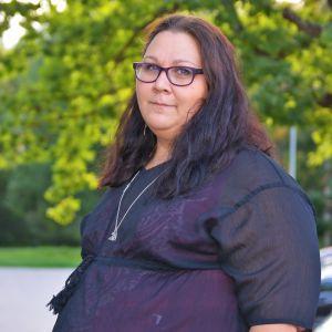 Sanna Lasma