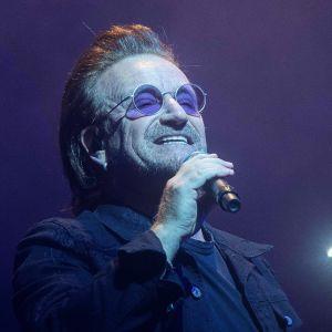 Bono lavalla.