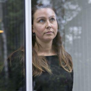 Tanja Mäkinen