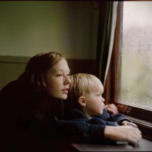 Nuori Astrid -elokuva