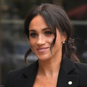 Sussexin hertuatar Meghan