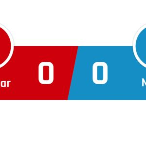 Red Star - Napoli 0-0