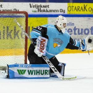 Jakub Skarek