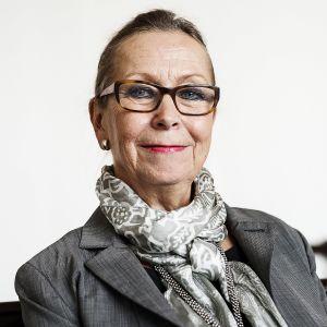 Marja Sakari