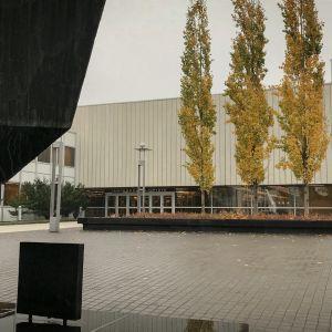 Tampereen yliopisto