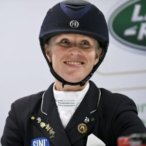 Emma Kanerva