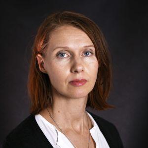 Paula Takio