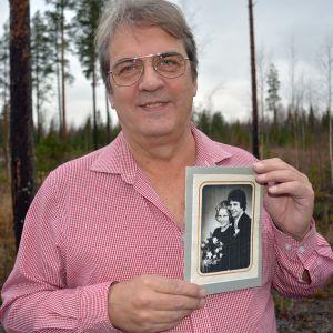 Juha Hietala, Lapua
