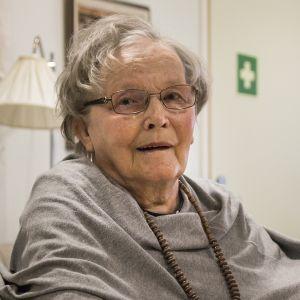 Onerva Roivainen