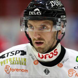 Oskar Osala.