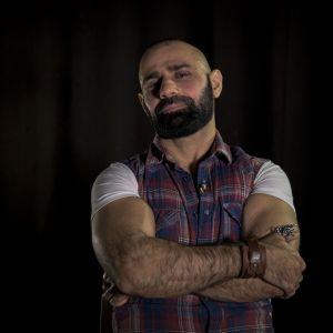 Baher Al-Basri