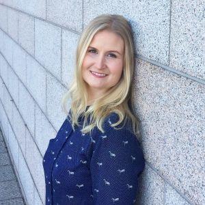 Niina Nurkkala
