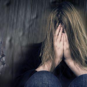 Poliisi tutkii Oulussa seksuaalirikosvyyhtiä.
